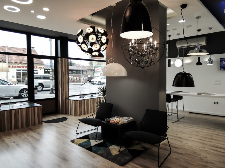 Interlamp_showroom